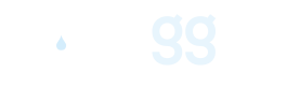 Higgins Kitchens Logo